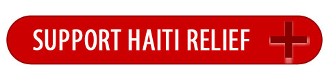 Support Haiti Relief
